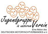 Jugendgruppe-in-unserem-Verein-168.png