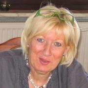 Anne Hochreuther