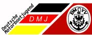 Deutsche Motorboot Jugend