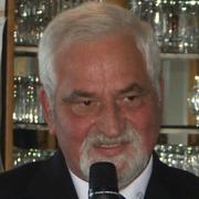Egon Schuster