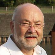 Gisbert König