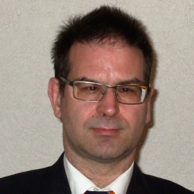 Jörg Klein