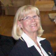 Karin Appel