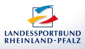Sportbund Rheinland-Pfalz