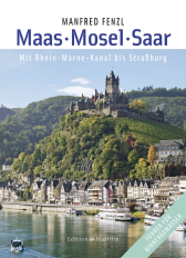 mosel-1.png