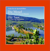 mosel-13.png