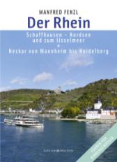 rhein-1.png