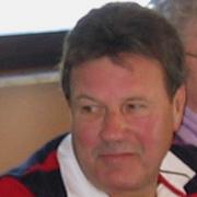 Werner Brandmüller