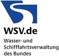 ELWIS - WSV