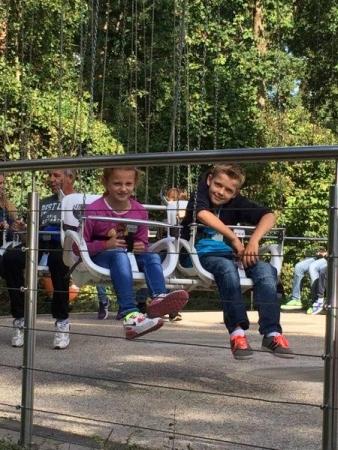 Jugendtraining 2015 MC-Altrip