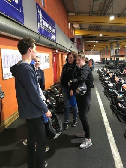 Jugendtraining 2017 MC-Altrip